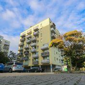 2-izbový byt s parkovaním, PRENÁJOM, Podunajské Biskupice, Podzáhradná