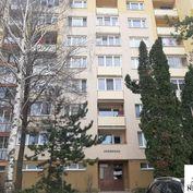 NEW LIVING-Exkluzívne na investičný predaj 1i byt v Trnave