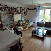 2 izbový byt Košice -Sever, Jilemnického, čiast.rek, tehla