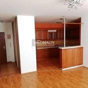 HALO reality - Predaj, trojizbový byt Galanta, centrum - NOVOSTAVBA