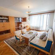 Rezervované-3 izbový byt na predaj Hliny VI. Žilina