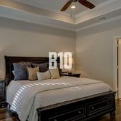 Krásny 3 izbový prerobený byt na Klokočine.