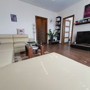 Na predaj 3- izbový byt