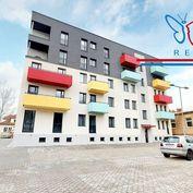 P R E D A J  Parkovacie miesto, 13 m2, vnovostavbe Central Prievidza, na ulici Terézie Vansovej.