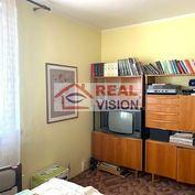 4 izbový byt na predaj v Poprade