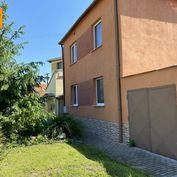 Reality holding+ ponúka Na predaj rodinný dom Komárno výborná lokalita - exkluzívne v Rh+