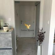 EXKLUZÍVNE na predaj!!! Krásny 1izb. byt na THK v Banskej Bystrici vhodný na bývanie alebo aj ako in