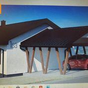 Reality holding+ ponúka Rodinný dom Turčianske Jaseno na predaj - exkluzívne v Rh+
