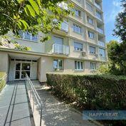 Predáme 3 izb. byt na Šándorovej ul., pôvodný stav