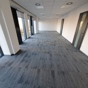 DUETT 2 -  kancelária na prenájom o veľkosti 51 m2