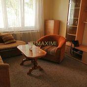 PREDAJ- 2- izbový byt na Sklenárovej ulici