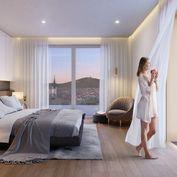 5 - izbový byt Nitra - Centrum