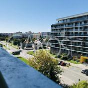 Nádherný slnečný veľký 2i byt terasaKosice