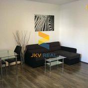 2-izbový byt - vlastné parkovanie - Dunajská Lužná - novostavba