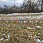 PB 16-03-21, Predaj pozemku Dolný Lieskov, okres Pov. Bystrica