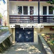 BA-Vrakuňa: RD/garáž + pozemok 1136 m2