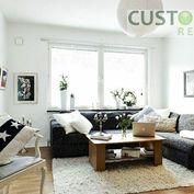 Slnečný 3-izbový byt v pôvodnom stave - Hliny 6