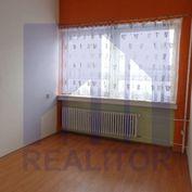 Prenájom - kancelársky priestor 32 m2, Banská Bystrica, centrum.