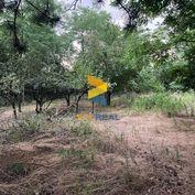 JKV Real ponúka na predaj pozemok vhodný na výstavbu chaty v Stupave