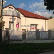 Prenájom Bratislava - Lamač
