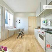 Predáme 3 izbový byt v Dúbravke