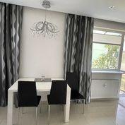 Krásny 3-izbový byt v centre Žiliny