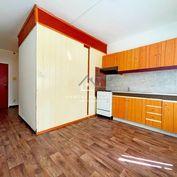 2 - izb. byt (51 m2) / Bukovecká / Košice - Sídlisko nad Jazerom