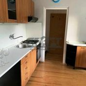 GRAFT ponúka 3-izb. byt Líščie údolie