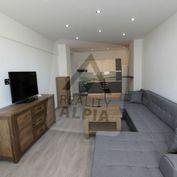 3 - izbový byt kompletne zariadený na prenájom, Polík, Š.Moyzesa, Ružomberok