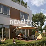 Byty Rezidencia Kynek - Nitra