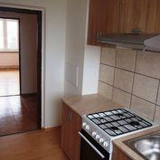 Prenájom pekne zrekonštruovaného 3 izb.bytu, 67m2,