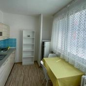 2 izb. byt - Bratislava V - Petržalka - Osuského ulica