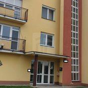 Directreal ponúka Prenájom 2 izb.byt s parkovacím miestom