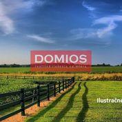 Predaj pozemku na priemysel. park (150.000 m2, prístup, štúdia)