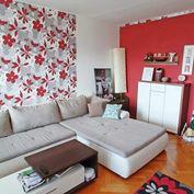 Prenájom 3,5-izbový byt ''Čínsky múr'' 83m2