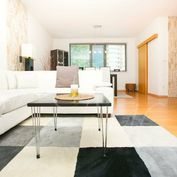 3-izbový byt v novostavbe v Novom Meste