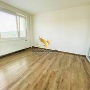 NA PREDAJ 3-izbový byt po kompletnej rekonštrukcii - Radvaň