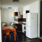 Prenájom 1 izbový byt, Bratislava - Karlova Ves, Kresánkova ul.