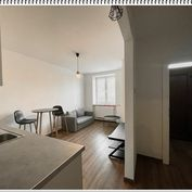 ID 2668  Prenájom: 2 izbový byt, kompletná rekonštrukcia