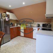 CENTRUM - Rodinný dom na predaj