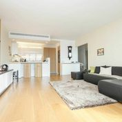 Exkluzívny 2-izbový byt v komplexe Eurovea