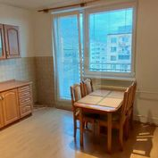 Directreal ponúka REZERVOVANÉ 3 izb byt v dobrej lokalite !
