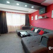 Na predaj 3 izbový byt, Dubnica nad Váhom, ul. Pod hájom