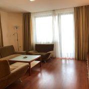 NEO : prenájom 3 izbového bytu v úplnom centre Trnavy