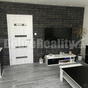 3.izbový byt