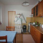 4-izbový byt v centre mesta na predaj, Nám.slobody, Ružomberok