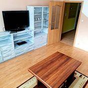 !TOP ZNÍŽENÁ CENA! 2-izbový byt na Rozkvete