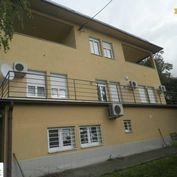 Prenájom 9 izb. rodinného domu  na Matejkovej ulici