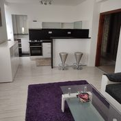 2-izbový byt po kompletnej rekonštr., ul.Š.Králika