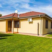 Rodinný dom Horná Potôň ***ZP: 151m2, PP: 573m2*** na predaj - exkluzívne v Rh+